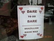 men,s wax from toes till neack, shaving privat place, body scrub (W Charleston)