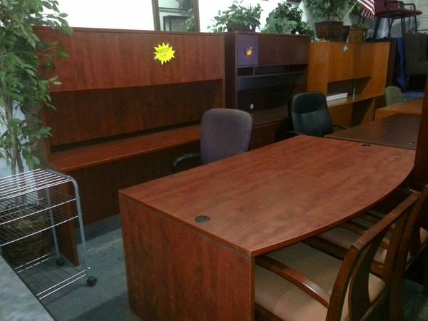Office Furniture Las Vegas For Sale