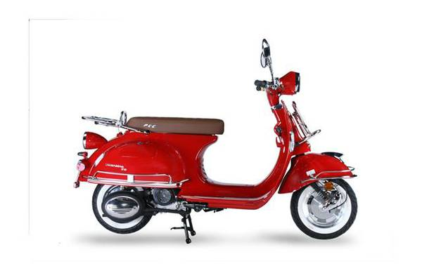 Mopeds For Sale Las Vegas >> Tomos moped parts for sale