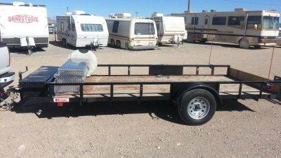 Kid Utility Vehicle For Sale