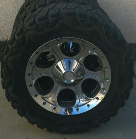 35x12 5x20 mud tires for sale