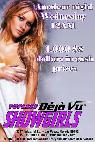 Deja Vu Showgirls Las Vegas Hiring Professional Entertainers    Las Vegas Nevada 89109