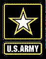 US Army  Active   amp  US Army Reserve Openings  Southern California  amp  the Globe
