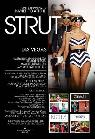 Fashion Show Assistants ONE DAY ONLY   FOR UPCOMING FASHIONSHOW Aug 20  Marriott SpringHill Suites- Paradise Rd