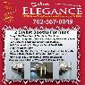 Salon Elegance Stylist Stations For Rent  Henderson