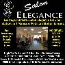 Salon Elegance Has Two Hair Stations  amp  1 Nail Station for Rent  Henderson