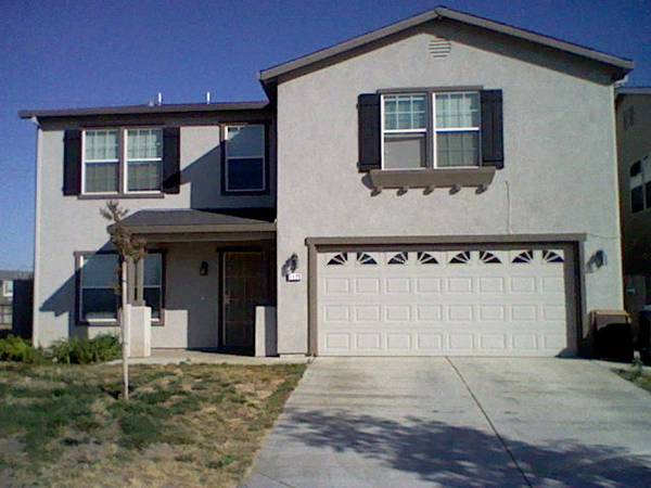 - $370 Rooms For Rent (Near UC Merced)