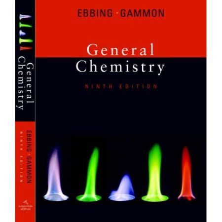 BRAND NEW CHEM 4A4B TEXTBOOK - $140 (MERCED)