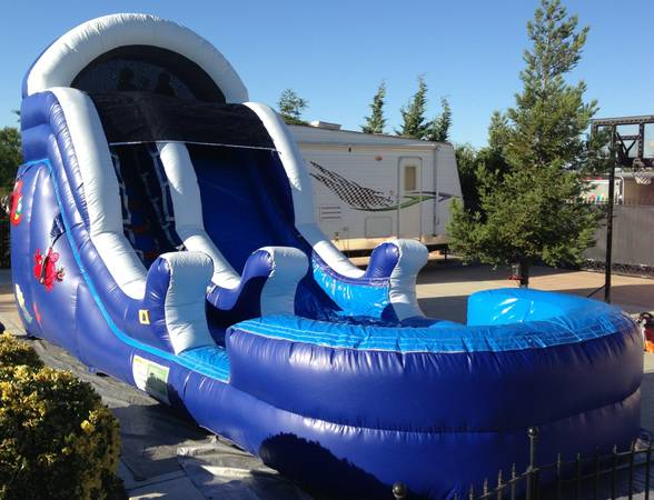 Astounding Bounce House Rentals Merced Ca For Sale Best Image Libraries Ponolprimenicaraguapropertycom