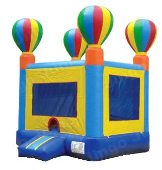 Enjoyable Bounce House Rentals Merced Ca For Sale Best Image Libraries Ponolprimenicaraguapropertycom
