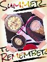 Brand New Women s Watch  -  45  Mobile
