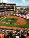 SF Giants vs  Boston Red Sox -Weds-8 21-Day Game- Box Seats Pair -  70  mountain view