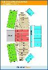 Tim McGraw  Kip Moore Tickets -  150