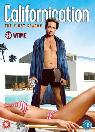 Californication Season 1 DVDs The Best Season  amp  Like New  -  6  san leandro