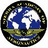 Flight Dispatcher  Atwater  CA