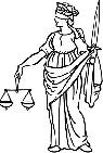 Affordable Legal Services  180 hour  Merced  CA