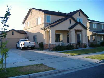 student housing ( turlock )