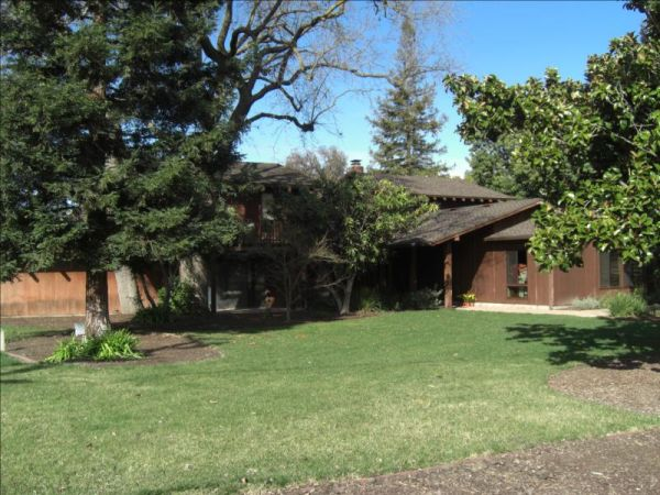 $399950  6br - 4425ftsup2 - Morada Estate. Must see to appreciate (MORADA)