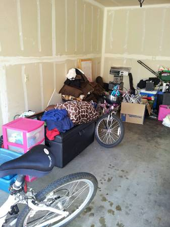 MOVING SALE BY APPOINTMENT GREAT DEALS (Turlock)