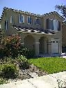 -  1100   2br - 1200ft sup2  - Newer 2bd 2 5bath for rent  Ceres