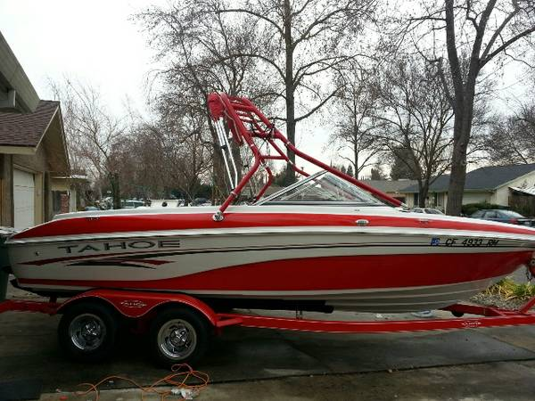 Craigs list merced espotted for 13th floor wakeboard tower