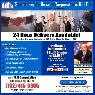 I DELIVER NEVADA LLC S  amp  CORPS IN 24 HRS - LOWEST COST TOO  I have over 40 years experience