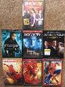Assortment of ORIGINAL NOT COPIES 22 DVD Discs  30 -  30