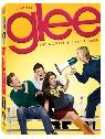 Glee - Seasons 1  amp  2 -  20  Palm Springs