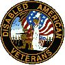 Disabled American Veterans  AZ