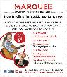 MARQUEE Academy of Performing Arts is Enrolling   Palm Springs  CA