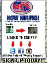 FACEBOOK PROMOTING  get paid Weekly   Mohave Co