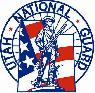Utah Army National Guard  Statewide