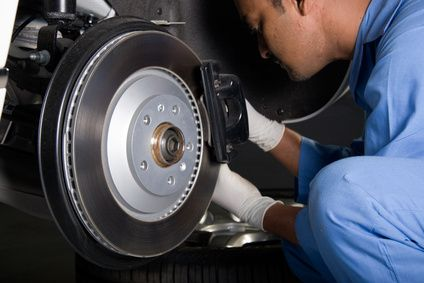 span classstarspan  BRAKES SPECIAL wFREE TIRE ROTATION  EXTRA BONUSES UP TO 50 OFF (SOUTH ORANGE COUNTY)
