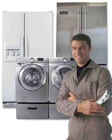 _______A P P L I A N C E _____R E P A I R____ORANGE_COUNTY (refrigerator, washer, dryer, oven)
