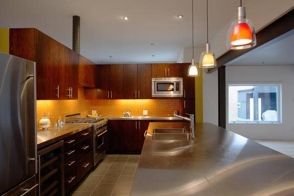 $$ $45ea Recessed Lights-Installed, Licensed Electrician $$ (Day-Weekend  Evening Installs available)