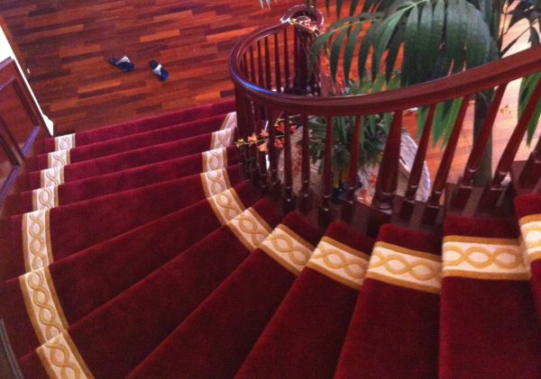 Orzuas Carpets Installations Vs HOMEDEPOT Prices(why pay more) (ORANGE COUNTY)