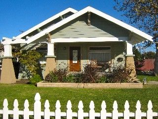 $449  4br - 1850ftsup2 - A Charning Good Looking Bungalow (Orange County, Anaheim, Ca)