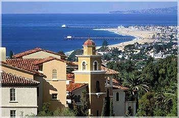 $2399  2br - 1240ftsup2 - 07-20 to 07-27 Marriott Newport Coast Villa (newport beach)