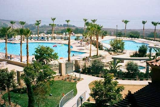 $2250  2br - 1237ftsup2 - Marriott Newport Coast Villas Request 2013 May-Aug week NOW (Newport Coast, CA)