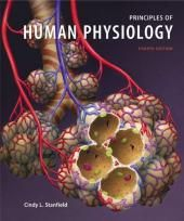 Principles of human physiology and MORE FREE  STUFFS - $90 ((Huntington Beach))