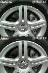 100  MOBILE RIM REPAIR 951-233-5197  SOUTHERN CALIFORNIA
