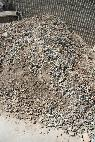 Free Gravel  Rock  Dirt - U HAUL  Orange  CA