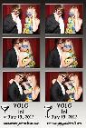 Photo Booth   Excellent Designs   Great Service -  375  Orange County