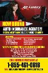 AUTO CAR INSURANCE SALES AGENTS NEEDED  5 000 To 7 500  Per Month  Santa Ana