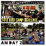 Get FUN  FIT   amp  PAID Upto  500Day Doing FREE 24FIT Challenge Bootcamp   Orange County