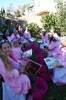 Diva and Glamour Spa Parties for girls teens 909-246-1895  Riverside  Orange County  Los angeles