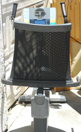 Nordictrack SL 728 - $200 (Cathedral City)