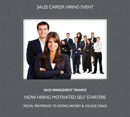 VW OF PALM SPRINGS NOW HIRING SALESFINANCE (Palm Springs,Cathedral City)
