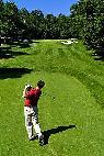 Are you TIGHT  Dont move easily  Need a tension release stretch   Great for Golf or Tennis