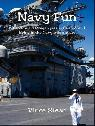 What it was like to be in the navy